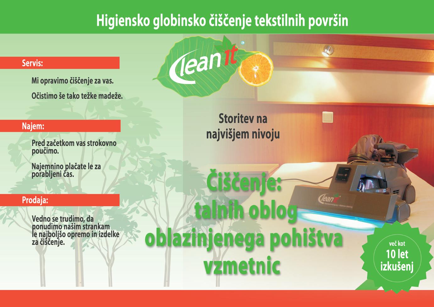 Najem naprav čiščenje vzmetnic čiščenje vzmetnice čiščenje tekstilne sedežne garniture čiščenje tekstila čiščenje tekstilnih oblog čiščenje tekstilnih talnih oblog globinsko čiščenje vzmetnic z uv globinsko čiščenje avtomobila  čiščenje tekstilnega usnja čiščenje preprog globinsko čiščenje preprog kemično čiščenje preprog  vzmetnice čistilni servis globinsko čiščenje avtomobila kemično čiščenje avtomobila preproge čiščenje sedežnih garnitur čiščenje sedežne garniture globinsko čiščenje vzmetnica čiščenje tepihov čiščenje tekstilnih talnih oblog globinsko čiščenje sedežna garnitura čiščenje kavča čiščenje sedežne garniture čiščenje oblazinjen ih stolov čiščenje oblazinjenega pohištva tekstilne talne obloge talne obloge čiščenje tekstilne sedežne garniture čiščenje tepisona čiščenje tepiha hotel hoteli zdravilišče sobe potema aktiva čiščenje na domu apartma apartman dalmacija apartma-zara